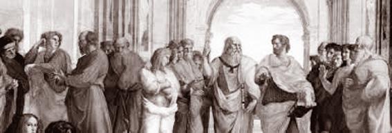 philosophes 2-3