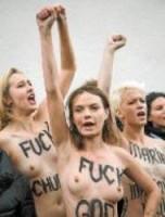 Image Edito NadiaParis__Les_Femen_contre-attaquent-64d74a6943d76a099ac5ec9a9b27d868