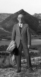 2 Manuel Sesma en Navarre avril 1987